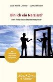 Bin ich ein Narzisst? (eBook, PDF)