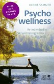 Psychowellness (eBook, ePUB)