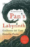 Pan's Labyrinth (eBook, ePUB)