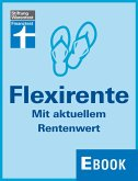 Flexirente (eBook, ePUB)