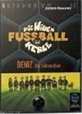 Deniz die Lokomotive / Die Wilden Fussballkerle Bd.5 (Cassette) (Mängelexemplar)