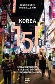 Korea 151 (eBook, PDF)