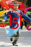 China 151 (eBook, PDF)