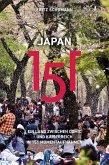Japan 151 (eBook, PDF)