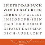Das Buch vom geglückten Leben (MP3-Download)