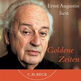 Goldene Zeiten (MP3-Download)