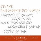 Philosophie des Glücks (MP3-Download)
