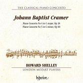 The Classical Piano Concerto Vol.6