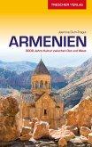 Reiseführer Armenien (eBook, PDF)