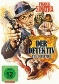 Der Detektiv - Fox Grosse Film-Klassiker