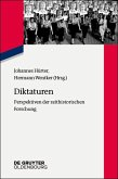 Diktaturen (eBook, PDF)
