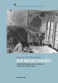 Ein neues Mainz? (eBook, PDF)