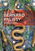 Bernard Palissy (eBook, PDF)