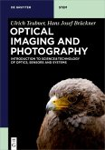 Optical Imaging and Photography (eBook, PDF)