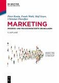 Marketing (eBook, PDF)