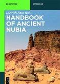 Handbook of Ancient Nubia (eBook, PDF)