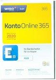 WISO Konto Online Plus 365 (2020)