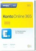 WISO Konto Online 365 (2020)