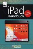 iPad OS 13 Handbuch