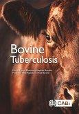 Bovine Tuberculosis (eBook, ePUB)