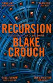 Recursion (eBook, ePUB)