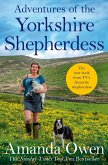 Adventures Of The Yorkshire Shepherdess (eBook, ePUB)