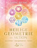 Heilige Geometrie in Aktion (eBook, ePUB)