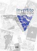 Invertito. Jahrbuch für die Geschichte der Homosexualitäten / Invertito (eBook, PDF)