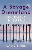 A Savage Dreamland (eBook, ePUB)