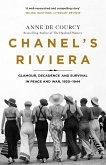 Chanel's Riviera (eBook, ePUB)