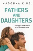 Fathers and Daughters (eBook, ePUB)
