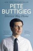 Shortest Way Home (eBook, ePUB)