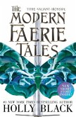 The Modern Faerie Tales (eBook, ePUB)