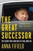 The Great Successor (eBook, ePUB)