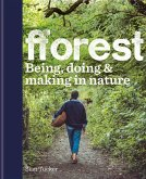 fforest (eBook, ePUB)