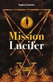 Mission Lucifer (eBook, ePUB)