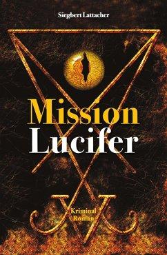Mission Lucifer
