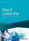 Digital Leadership (eBook, PDF)