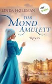 Das Mondamulett (eBook, ePUB)