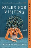 Rules for Visiting (eBook, ePUB)