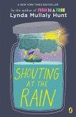 Shouting at the Rain (eBook, ePUB)