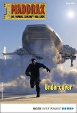 Maddrax 508 - Science-Fiction-Serie (eBook, ePUB)