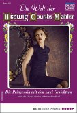 Die Welt der Hedwig Courths-Mahler 459 - Liebesroman (eBook, ePUB)