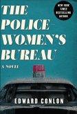 The Policewomen's Bureau (eBook, ePUB)
