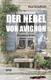 Der Nebel von Avignon (eBook, ePUB)