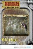 Maddrax 509 - Science-Fiction-Serie (eBook, ePUB)