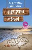 Herzen im Sand (eBook, ePUB)