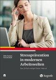 Stressprävention in modernen Arbeitswelten