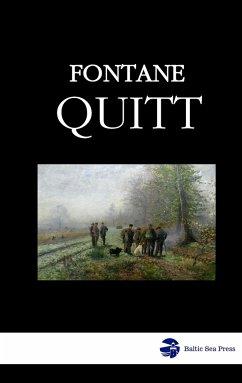 Quitt