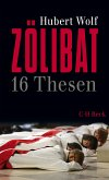 Zölibat (eBook, ePUB)